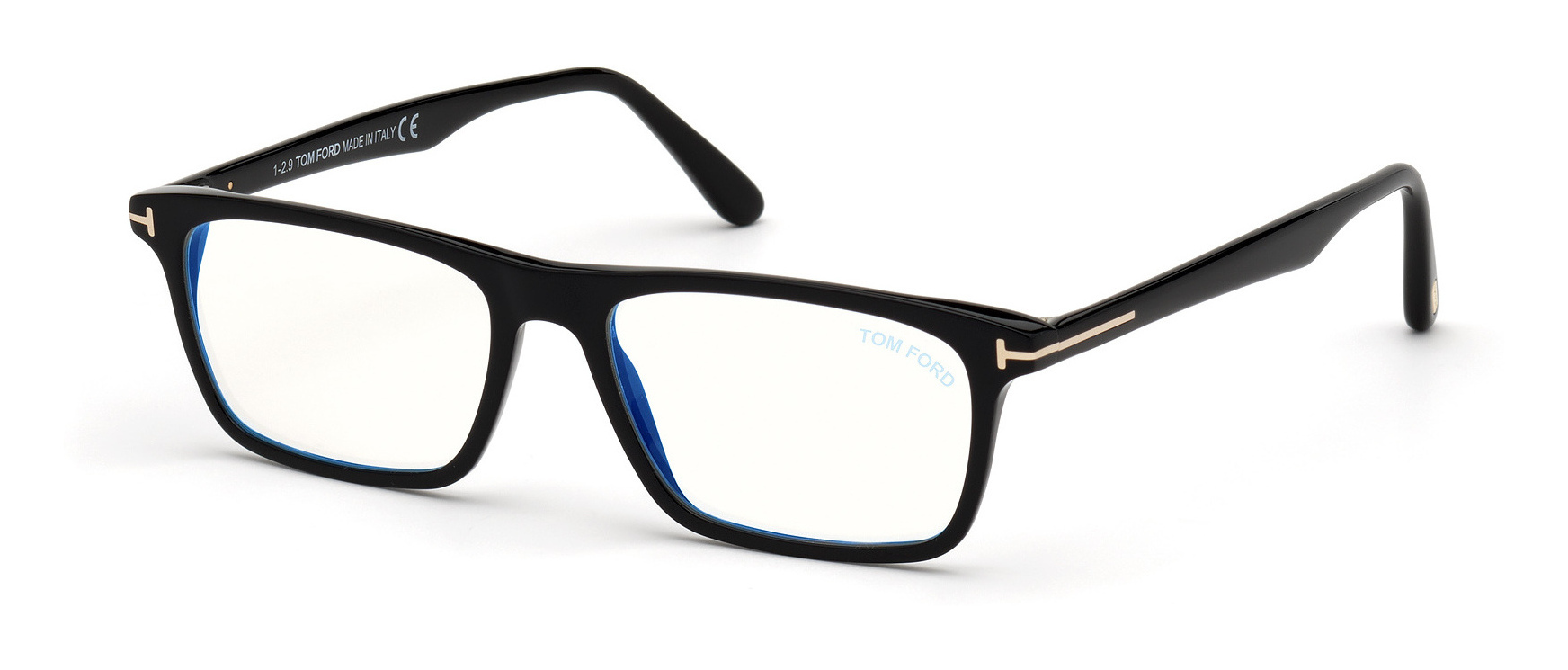 Tom Ford FT5681-B