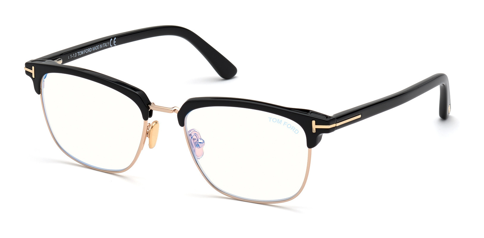 Tom Ford FT5683-B