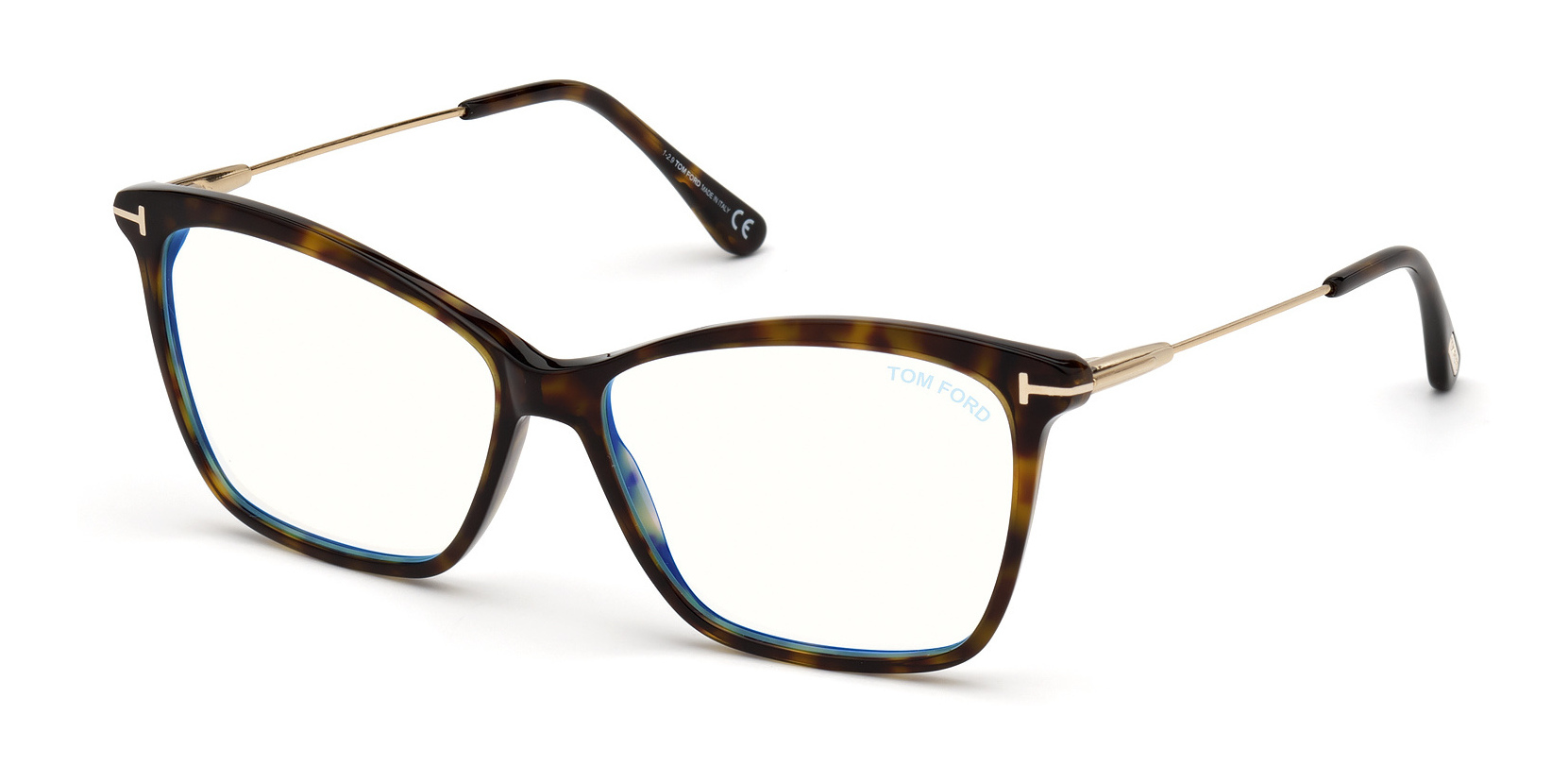 Tom Ford FT5687-B