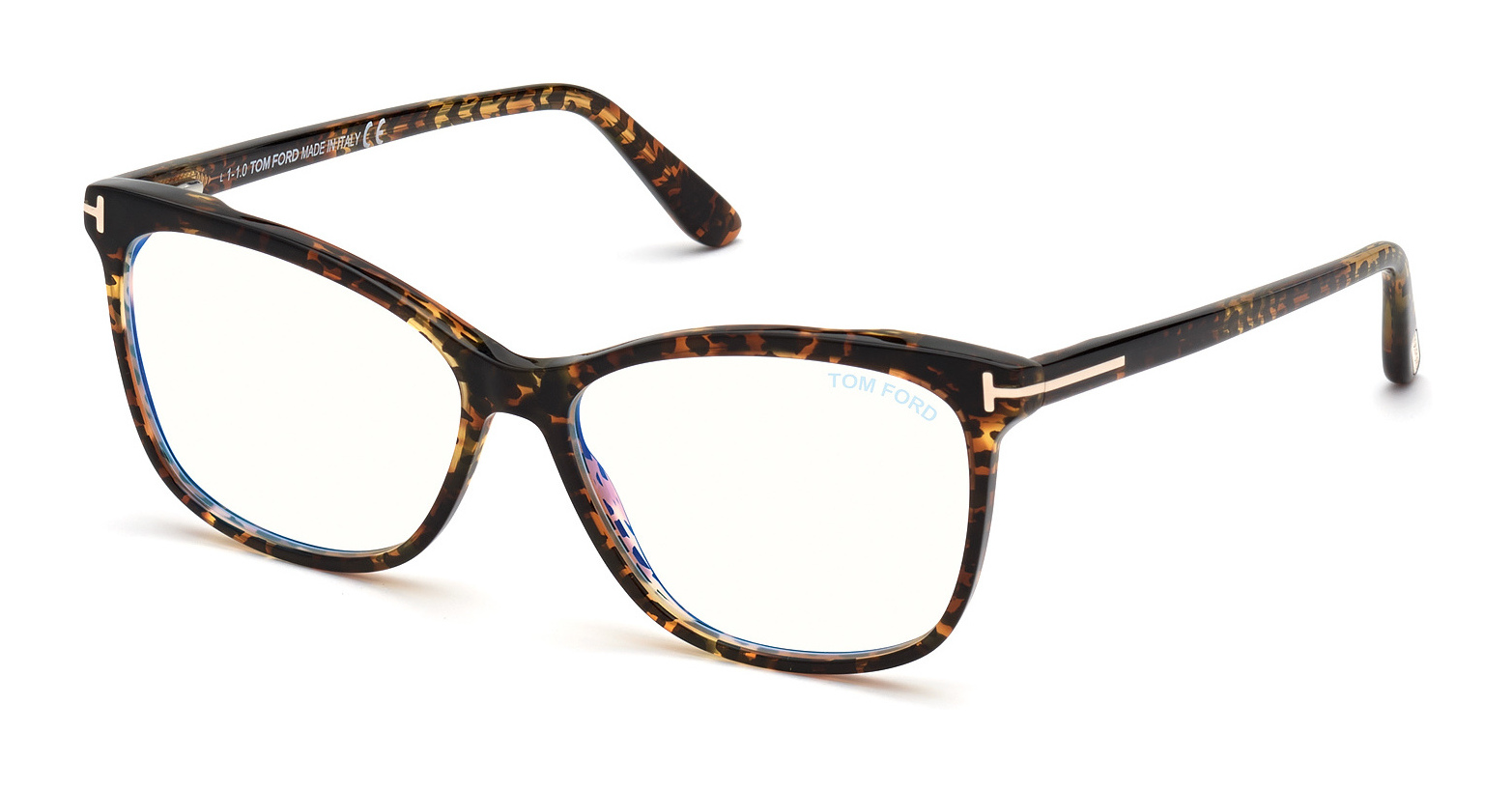 Tom Ford FT5690-B