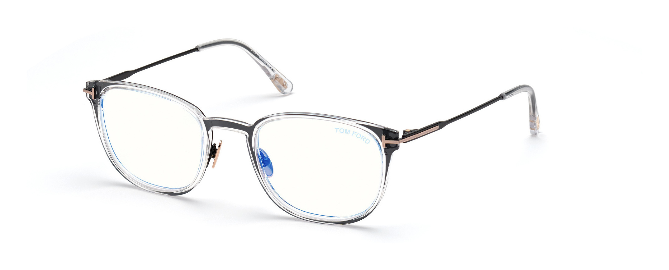 Tom Ford FT5694-B