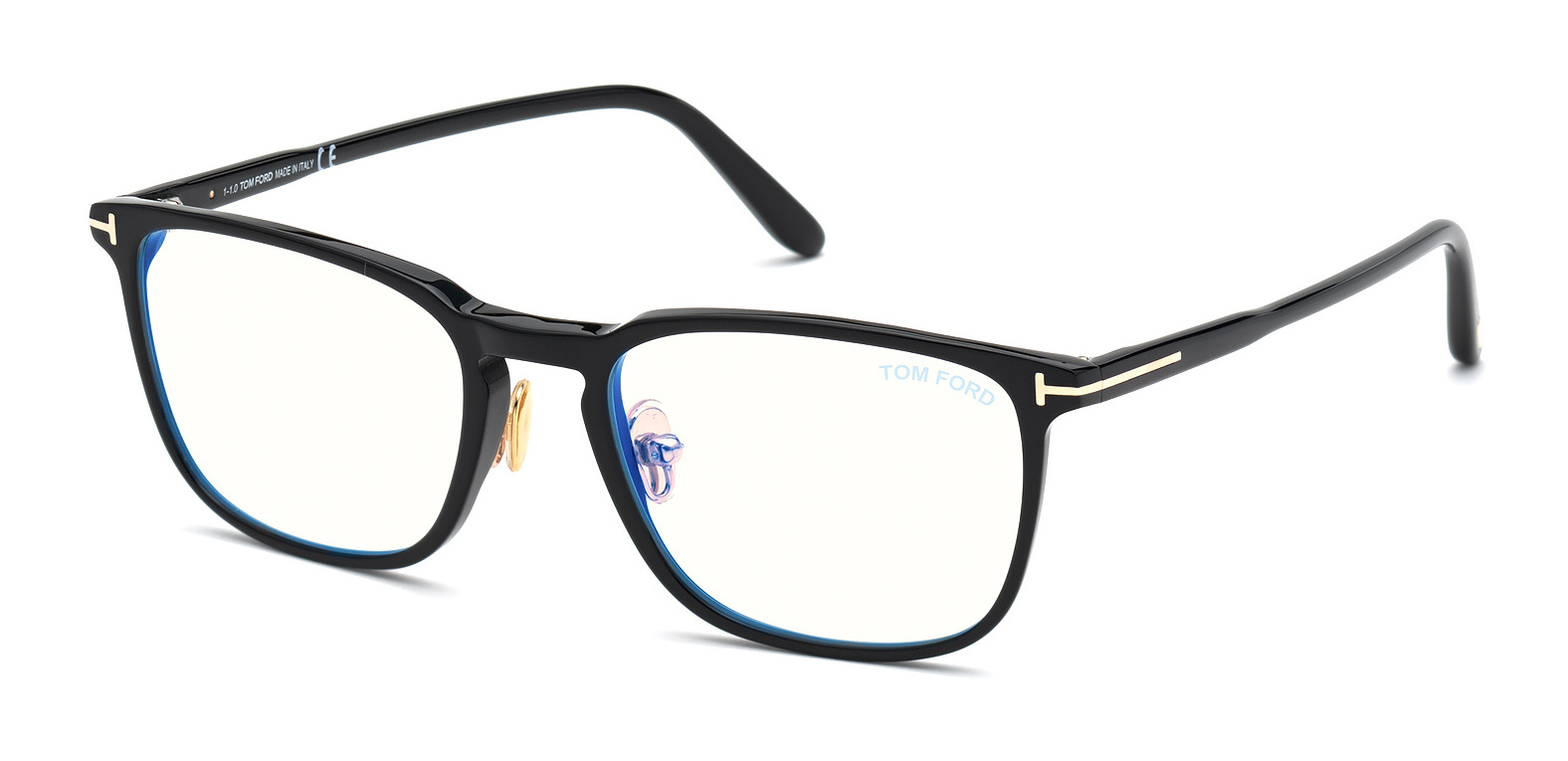 Tom Ford FT5699-B