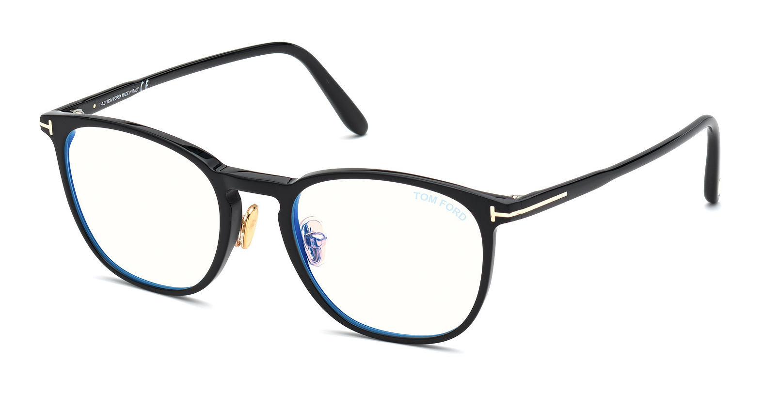 Tom Ford FT5700-B