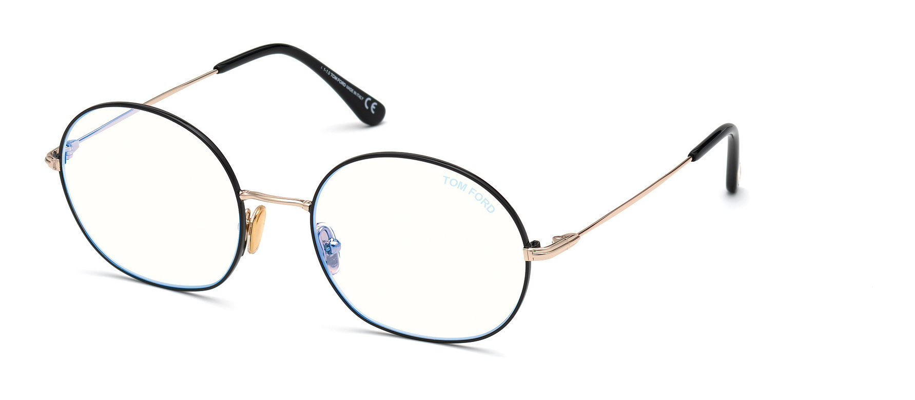 Tom Ford FT5701-B
