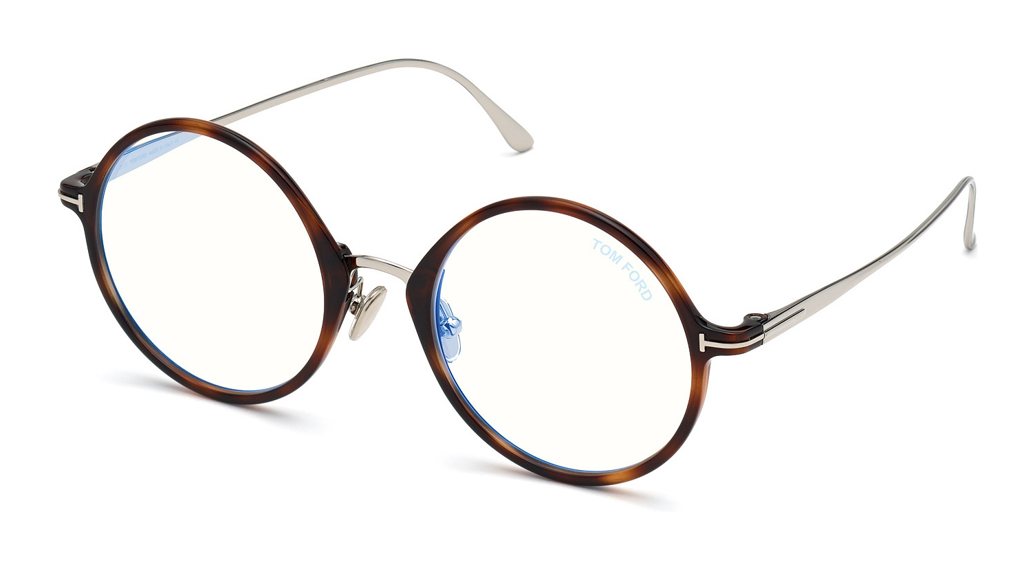Tom Ford FT5703-B