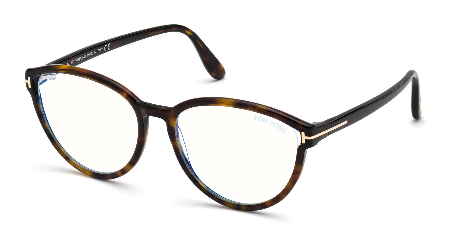 Tom Ford FT5706-B