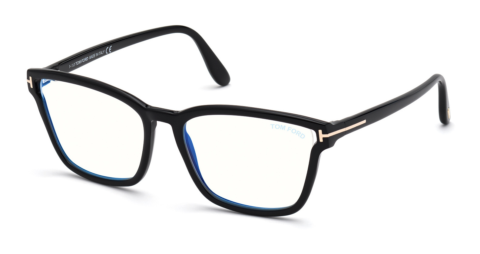 Tom Ford FT5707-B
