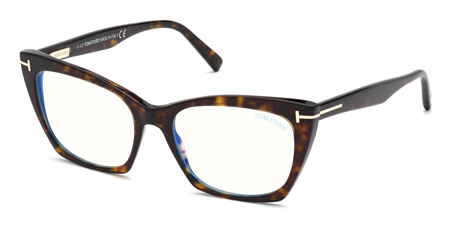 Tom Ford FT5709-B