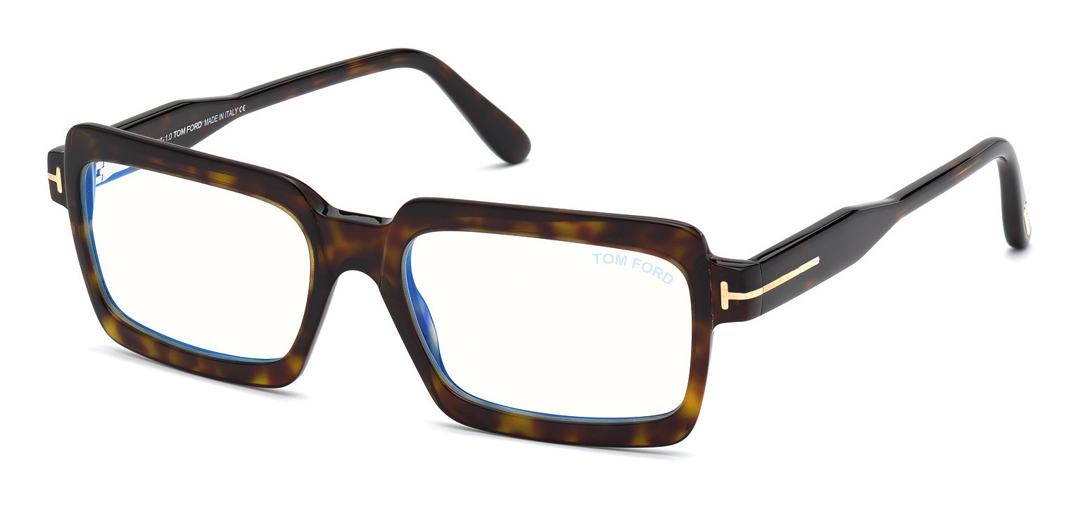 Tom Ford FT5711-B