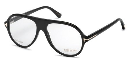 Tom Ford FT5437-P