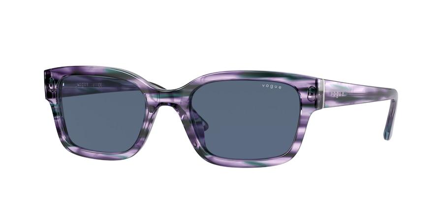 vogue_0vo5357s_286680_purple_striped_green