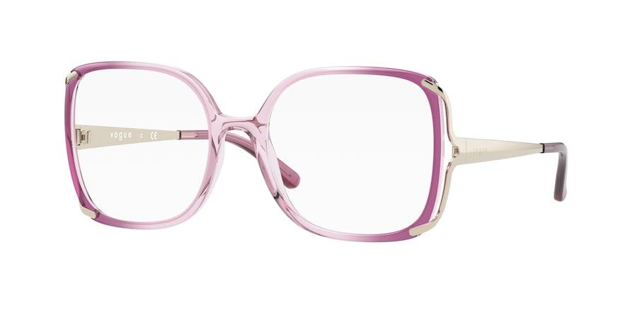 vogue_0vo5362_2879_transparent_pink_gradient
