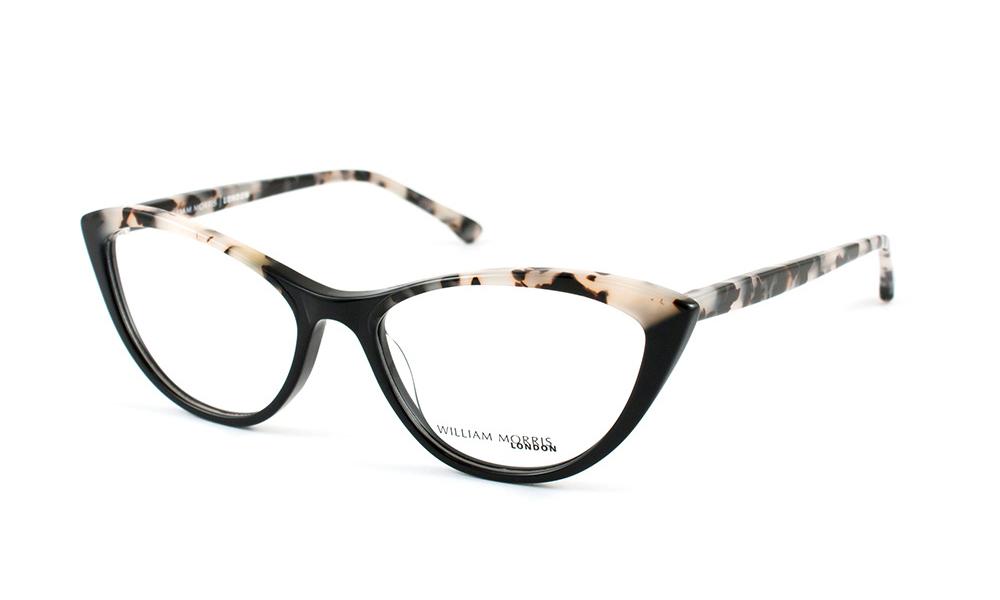 Black/leopard (c1)